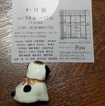 17-9-17G-PawH1.jpg