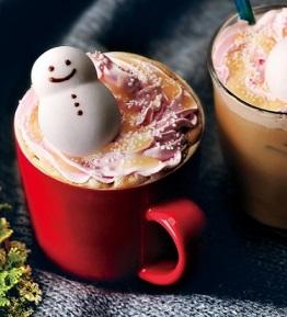 18-1-TullyS-latteS.jpg