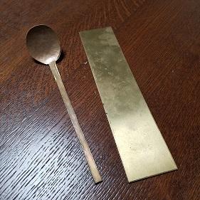 18-1_Spoon.jpg