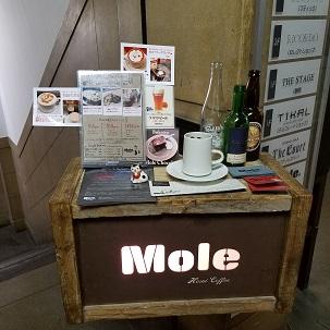 18-2-12_Mole2.jpg