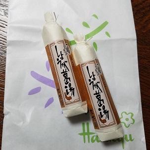 18-2-6_ShogaU.jpg