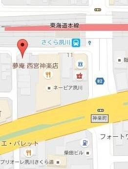 BCC-2-Map.jpg