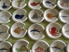 豆皿箸置魚編.jpg