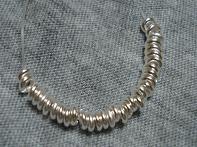 S-beads③.JPG