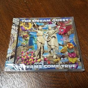 17-10-23_DCT-CD-S.jpg