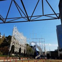 17-11-16_Lumi-s.jpg
