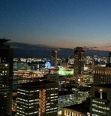 17-11-16_Yakei.jpg