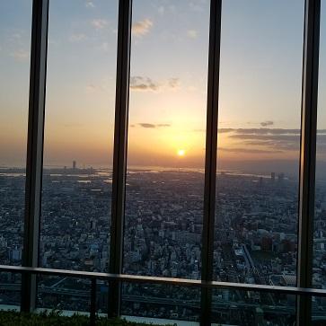 18-4-18_sunset.jpg