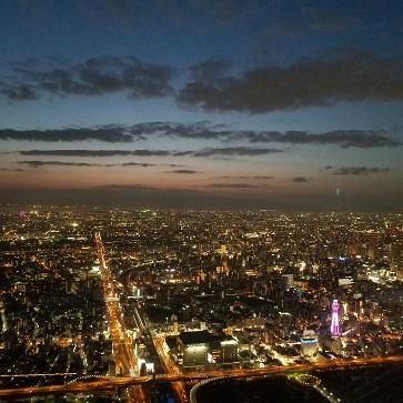 18-4-18_sunset2.jpg