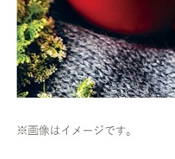 18-Image-Tur.jpg