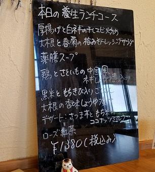 19-1_Lanpu3.jpg
