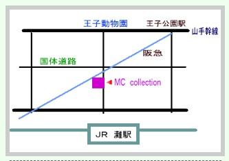 MC-Col_on.jpg